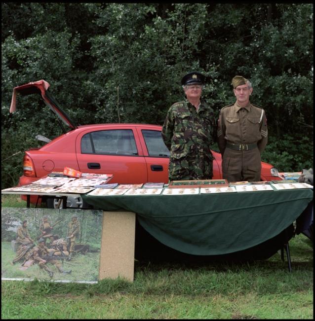 army-boysweb1.jpg