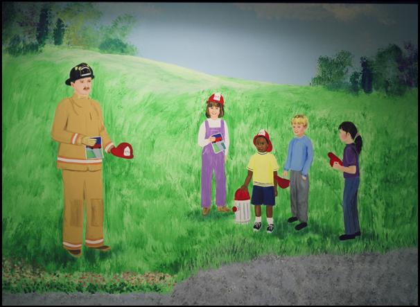 fire-05-07web.jpg
