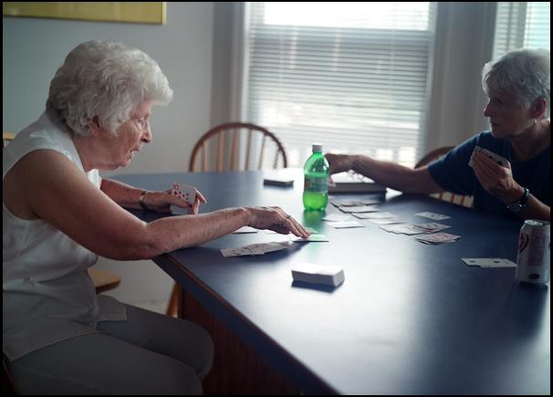 grandma02-07.jpg