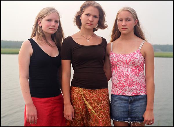 thegirls07-01web1.jpg