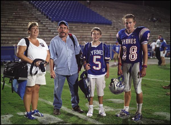 jones-family-07-02web.jpg