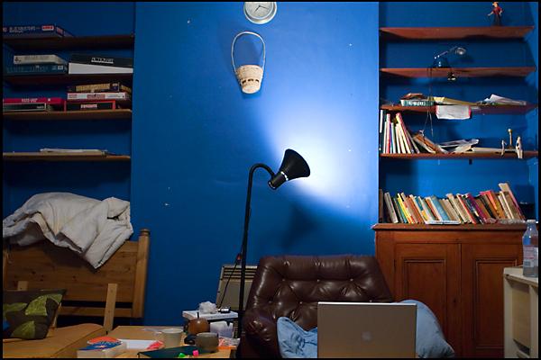 livingroom-07-3829.jpg