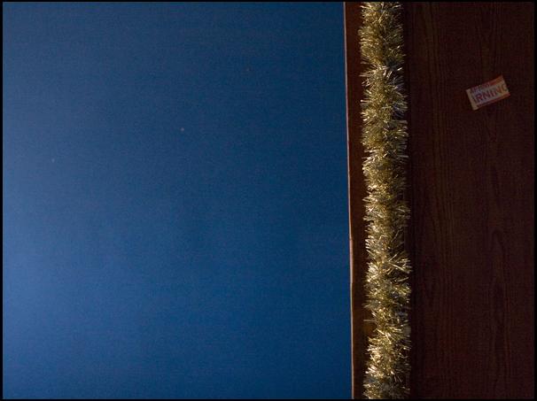 livingroom-07-3858.jpg