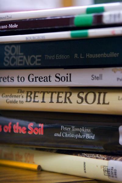 soil-class-paigegreen-82.jpg