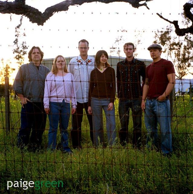 paigegreen-_0005-2.jpg