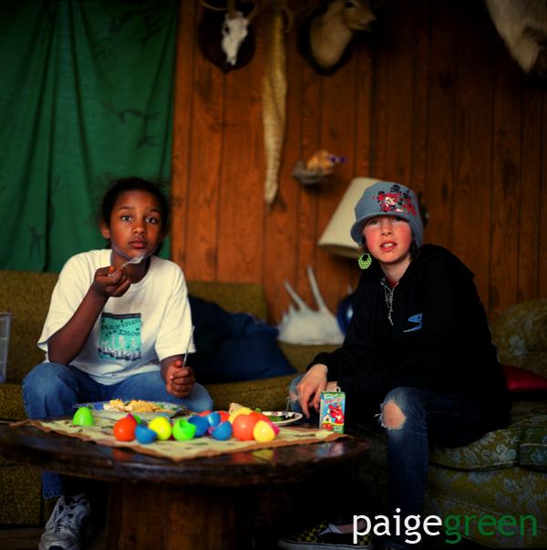 paigegreen-easter08_0002.jpg