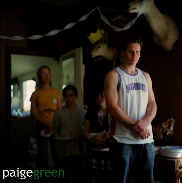 paigegreen-easter_0004-2.jpg