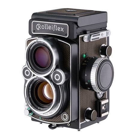 rolleiflex28.jpg