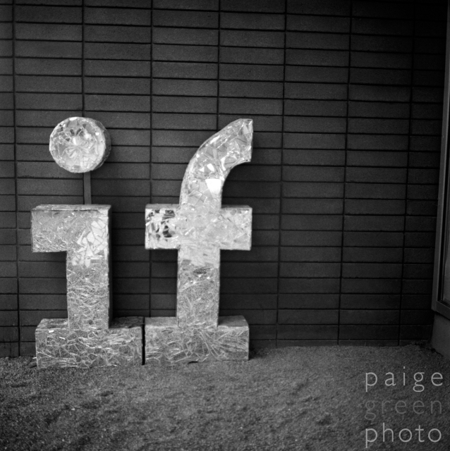 tucson-08-if_0001