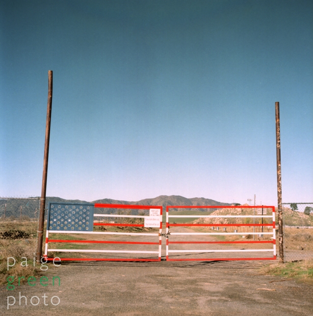 tucson-gate