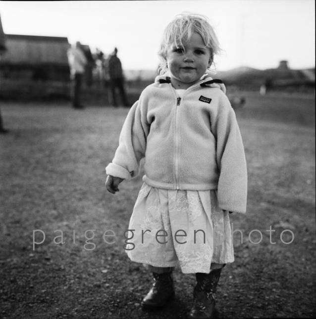 greenstringfarm-_0014