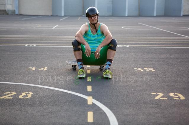 skater_MG_0570