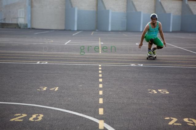 skater_MG_0604