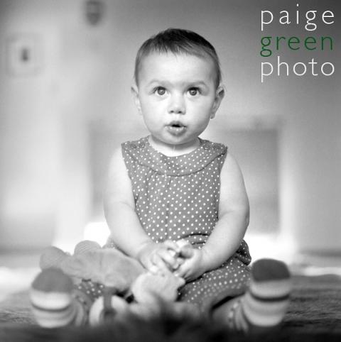 paigegreen-08-_0002-1web1