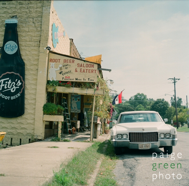 rootbeer-IL-39120005