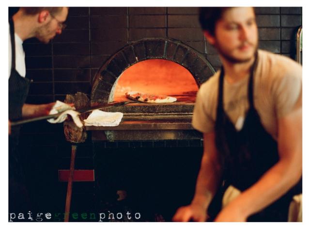 pizzaiolo713-000063440003