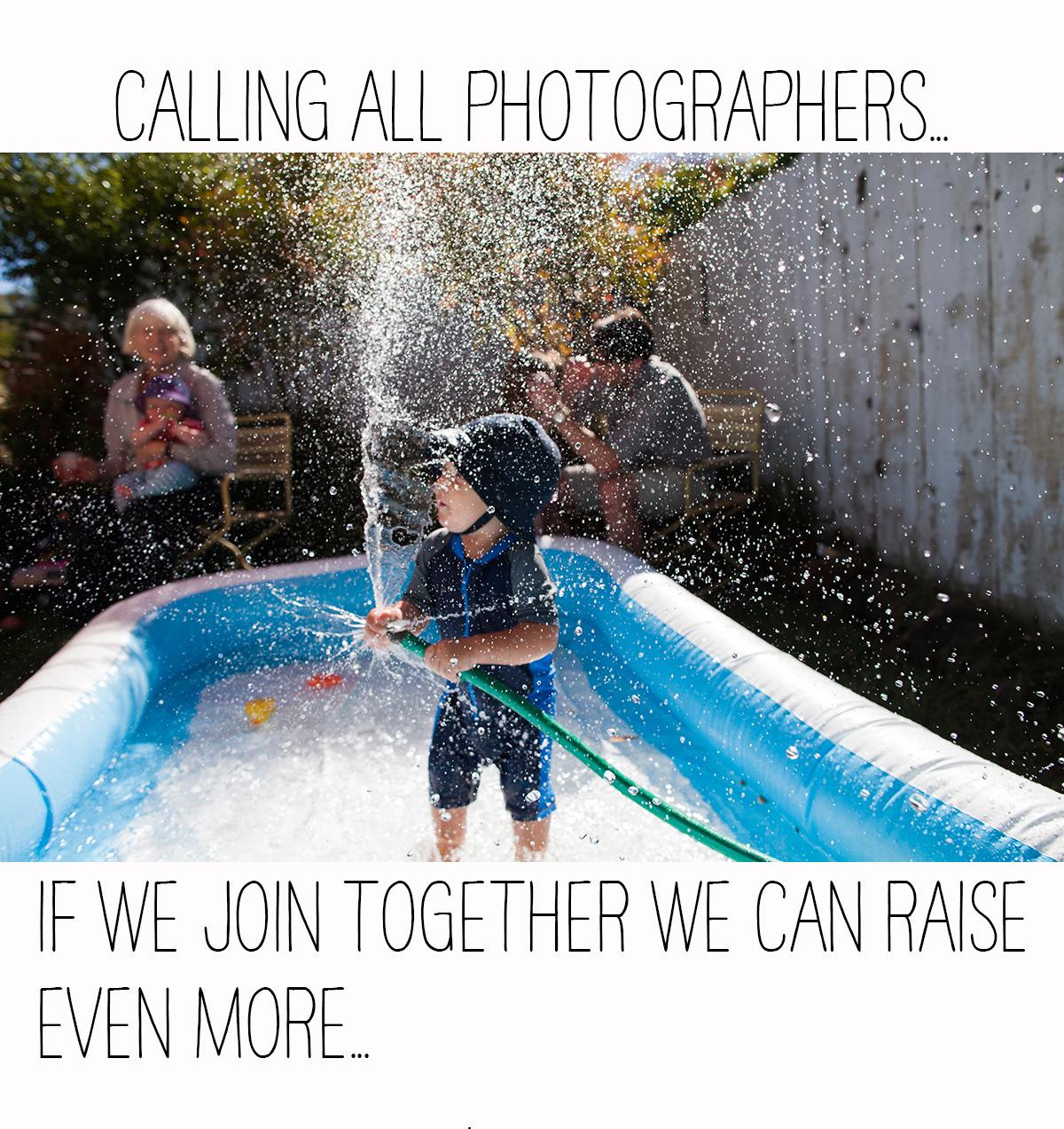 photographfighter-blog