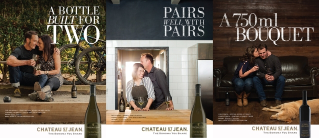 chateaustjean-s