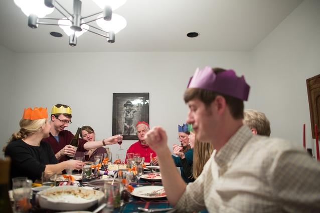 christmas2015-544A5283s