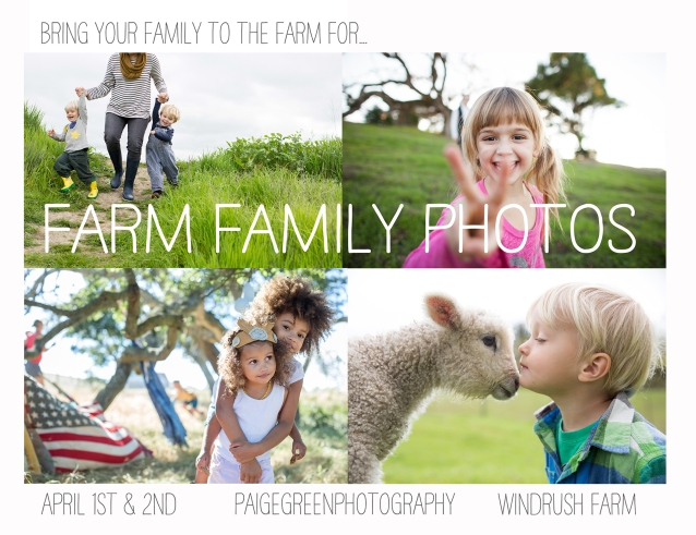 farmfamilyphoto2s