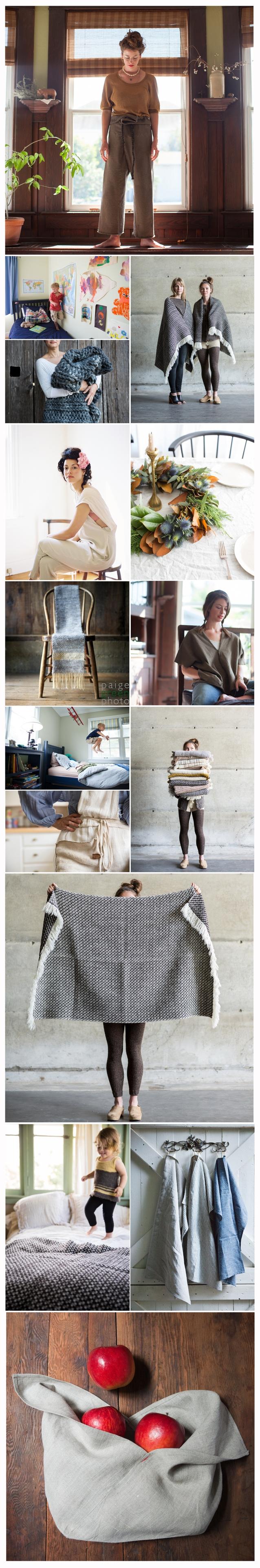 PaigeGreen-textiles-M2.0S
