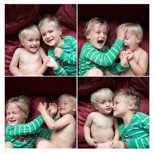 boys14042016s
