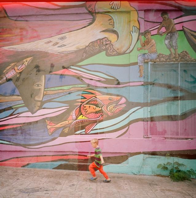 mural-000440250004-e